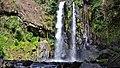 Cascada Paraíso, por la Churca, Guatire.jpg