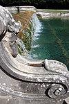 Cascadas jardín Caserta 10.jpg