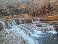Cascade Oued Dachra.jpg
