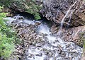 Cascade d'Ardent 05.jpg