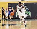 Cascades basketball vs ULeth men 25 (10713493885).jpg