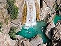 Cascades de Oued El Bared - Setif شلالات واد البارد - سطيف (48374426696).jpg