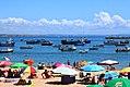 Cascais Costa do Esteril 36 (36792468616).jpg