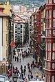 Casco Viejo (Bilbao).jpg
