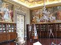 Caserta-reggia-15-4-05 097.jpg
