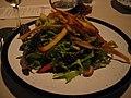 Cashew salad.jpg