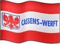 Cassens Werft logo.PNG