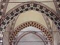 Cassine - Chiesa San Francesco interno 04.jpg