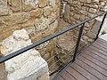 Castell d'UlldeconaP1050589.JPG
