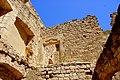 Castell de Ciutadilla - 1.jpg
