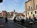 Castello, 30100 Venezia, Italy - panoramio (161).jpg