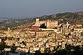 Castello Ducale di Corigliano Calabro, Contrada Costa, 2020-09-13, 14.jpg