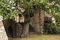 Castello Malaspina - dal Verme, Bobbio (Piacenza) - panoramio (2).jpg