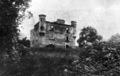 Castello Saint-Marcel prima del restauro.tiff