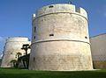 Castello aragonese di Palmariggi.jpg