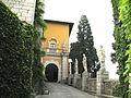 Castello di Duino-IMG 2927.JPG