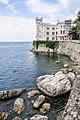 Castello di Miramare a Trieste.jpg