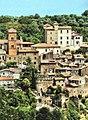 Castelnuovo Rocca Colonna 1.jpg