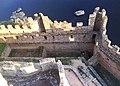 Castelo Almourol 6.jpg