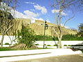 Castelo de Almada.JPG