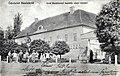 Castelul Banloc in 1906.jpg