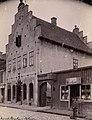 Castenska gården, 1880s.jpg
