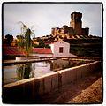 Castillo de Belalcázar.jpg