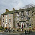 Castle Inn, Skipton (13262660304).jpg