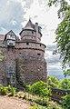 Castle of Haut-Koenigsbourg (8).jpg