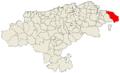 Castro Urdiales Cantabria.png