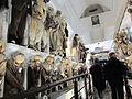Catacombe dei Cappuccini Palermo.jpg
