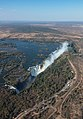 Cataratas Victoria, Zambia-Zimbabue, 2018-07-27, DD 09.jpg