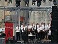 Catedral - Concert Cors de Clavé P1160653.JPG