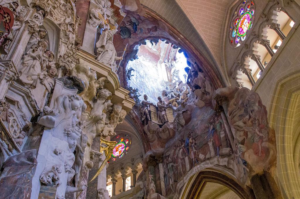 1024px-Catedral_de_Santa_Mar%C3%ADa_08.j