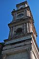 Catedral de Tampico de Nuestra Señora de la Concepción.3.JPG