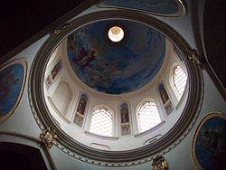 Catedral tunja centro historico.40.jpg
