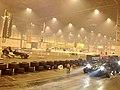 Caterham Autosport International(ank kumar, Infosys Limited) 06.jpg