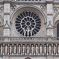 Cathédrale Notre-Dame de Paris - 11.jpg