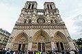 Cathédrale Notre Dame de Paris (21851593263).jpg