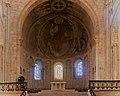 Cathédrale Saint Cyr et Sainte Julitte-Chœur roman-20160502.jpg