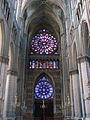 Cathédrale de Reims intérieur.jpg