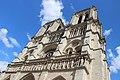 Cathedral Notre Dame de Paris (28315719755).jpg