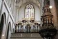 Cathedral St Barbara - organs.jpg