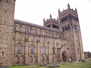 Cathedral of Durham 06.JPG