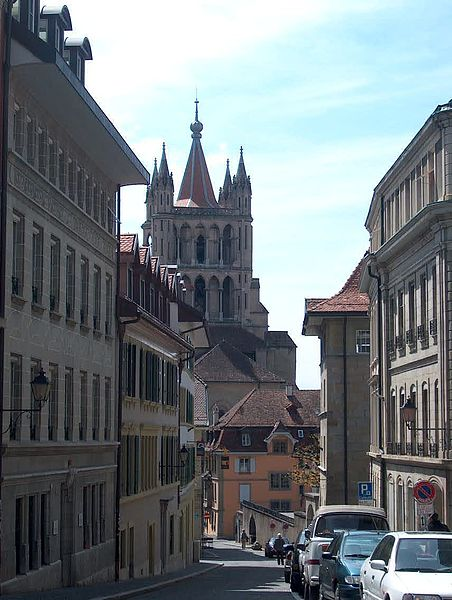 Image:Cathedrale cite.JPG