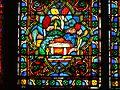 Cathedrale nd paris vitraux137.jpg