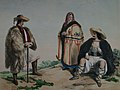 Catterson Smith - Peasants of Hadad - Transylvania.jpg