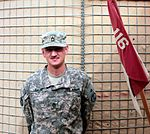 Cavalry non-commissioned officer relishes leadership role DVIDS445724.jpg