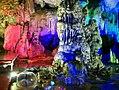 Cave of Stone Flower~.jpg