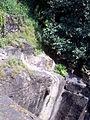 Caves at Mandapeshwar.jpg